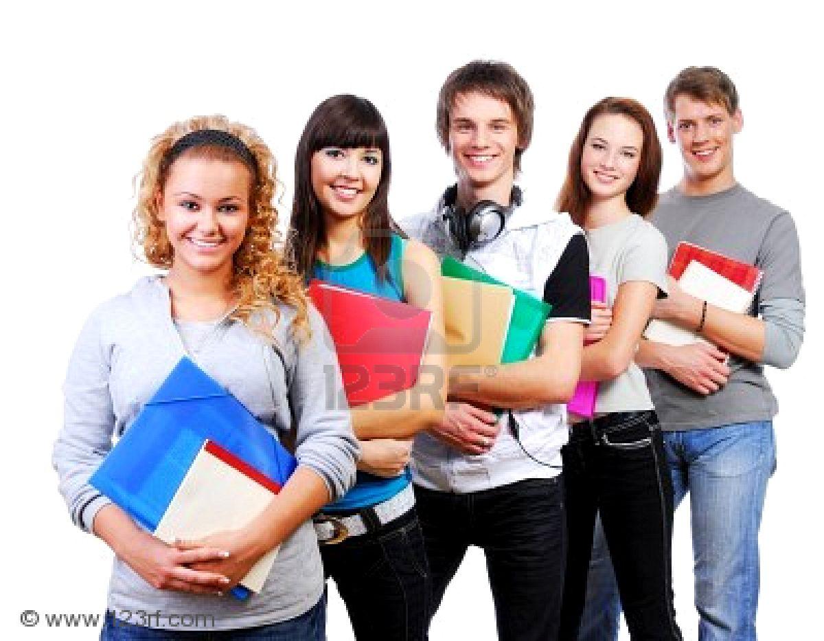 Becas para estudiar en Colombia, Chile, Perú y México ...