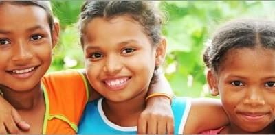 Expertos del Comité de los Derechos del Niño de las Naciones Unidas vendrán a Colombia