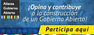 Consulta abierta AGA Colombia