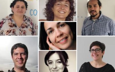 Editorial N° 3 – Corporación Somos Más