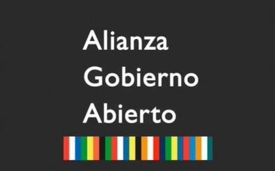 Se consolida el II Plan de Acción de AGA Colombia