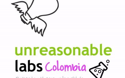 UNREASONABLE LABS COLOMBIA
