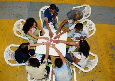 ICBF – RAP – POLÍTICA NACIONAL PARA LA INFANCIA Y LA ADOLESCENCIA