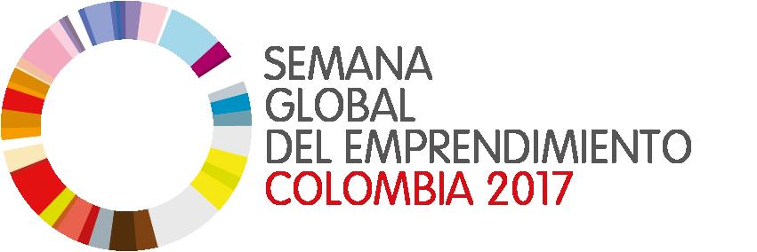 Se aproxima la Semana Global del Emprendimiento 2017