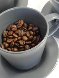 café proacción