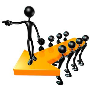 Emprendimiento y Planes de Negocios I