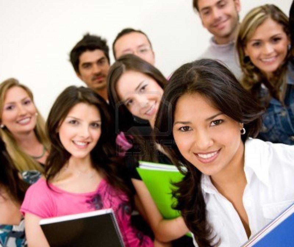 Becas Iberoam 233 Rica Para Estudiantes Universitarios Somos M 225 S