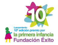 logo_10_version
