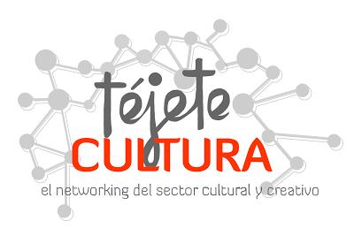 logo-tejeteCultura2